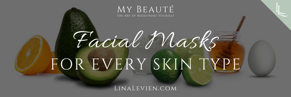 lina-levien-facial-masks-every-skin-type (2)