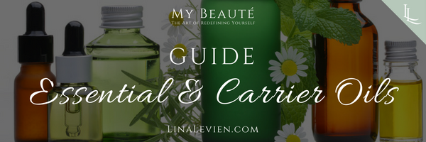 lina-levien-guide-essential-carrier-oils (2)