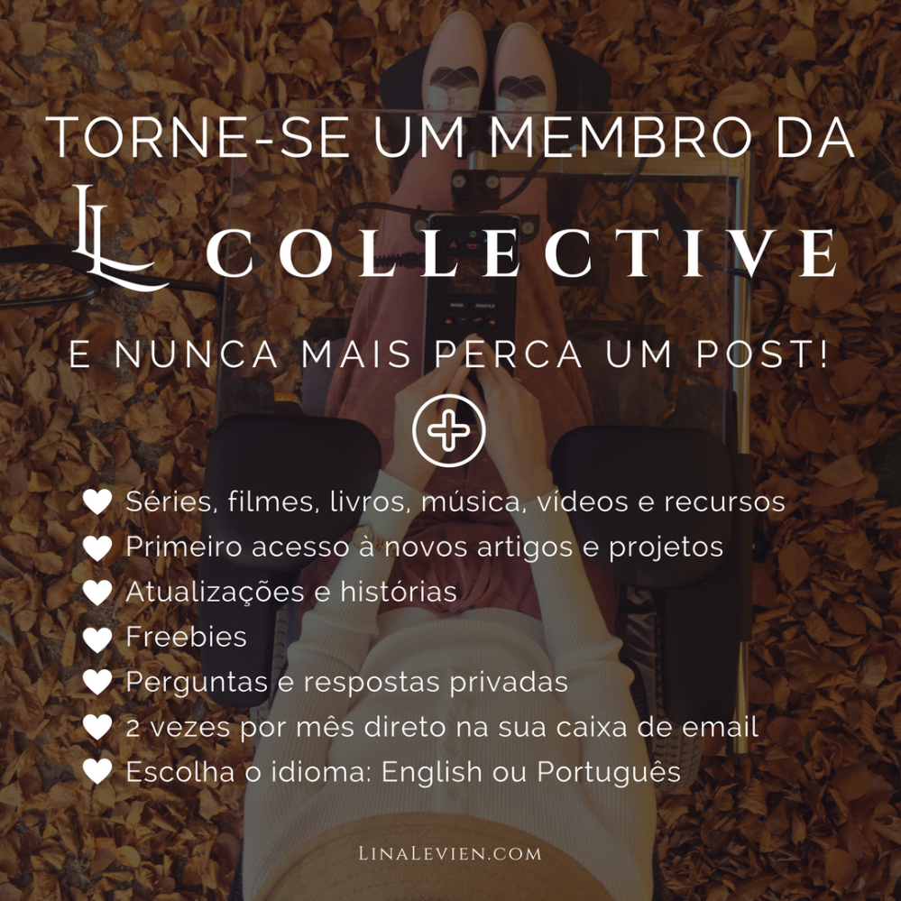 lina-levien-ll-collective-pt