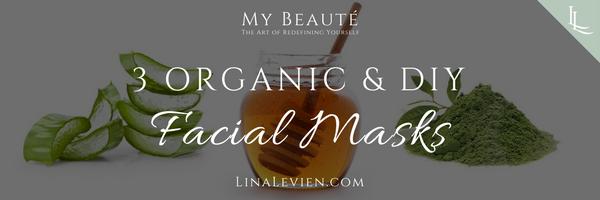 lina-levien-organic-diy-facial-masks (2)