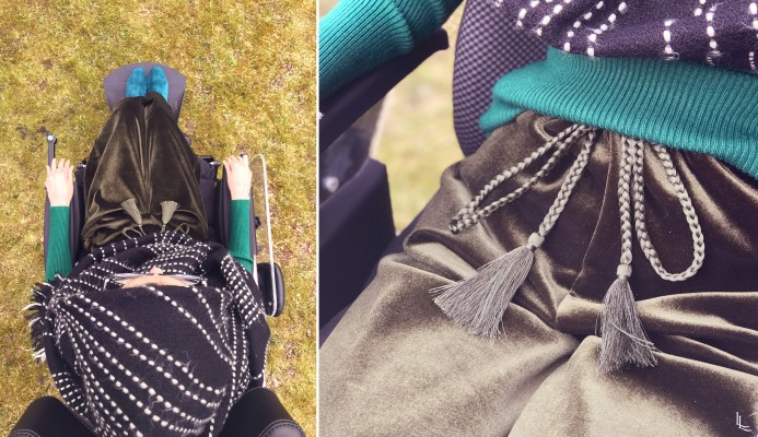lina-levien-green-outfit (2)