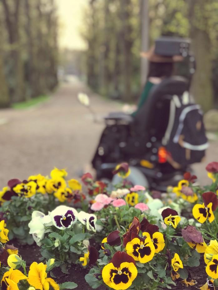 lina-levien-heels-on-wheels-stadtpark (12)