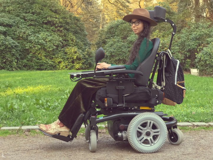 lina-levien-heels-on-wheels-stadtpark (15)
