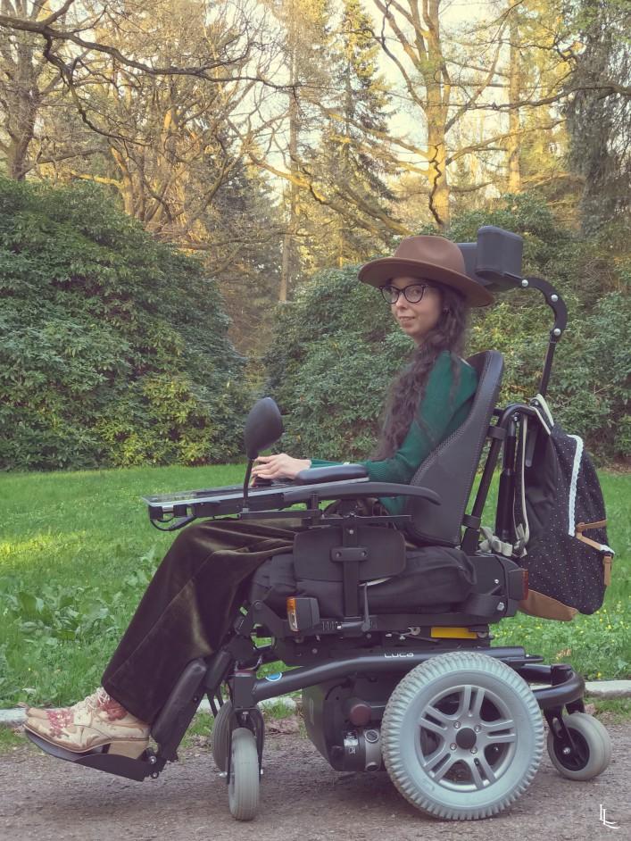 lina-levien-heels-on-wheels-stadtpark (16)