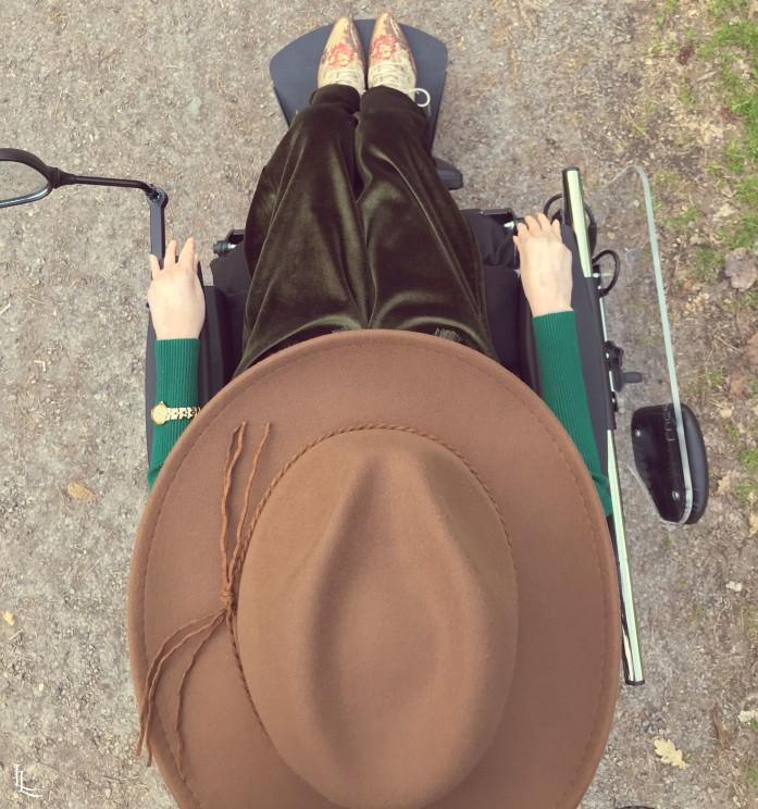 lina-levien-heels-on-wheels-stadtpark (18)