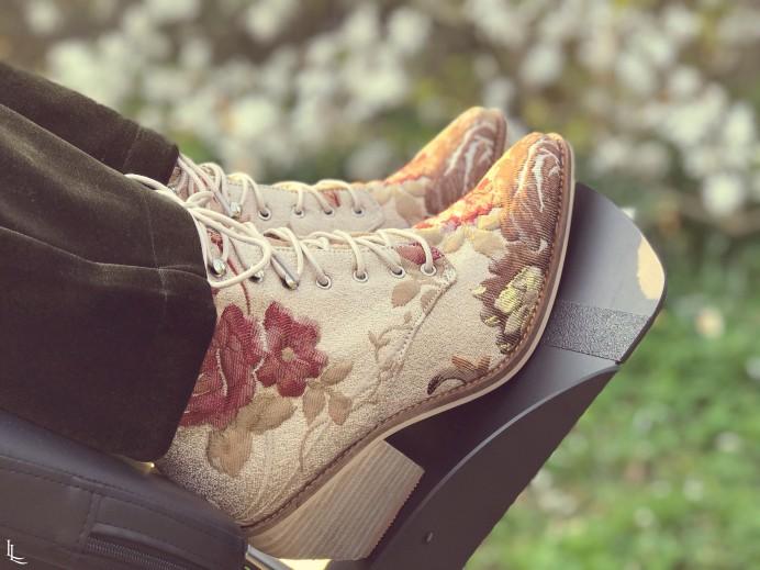 lina-levien-heels-on-wheels-stadtpark (8)