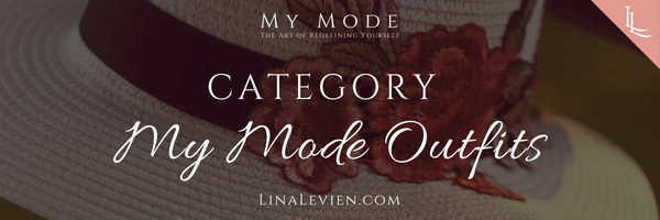 lina-levien-my-mode-outfits-category