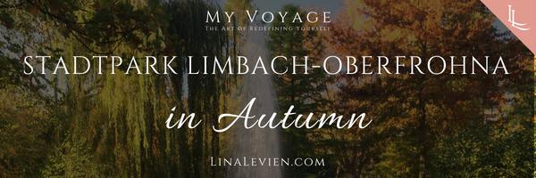 lina-levien-stadtpark-autumn