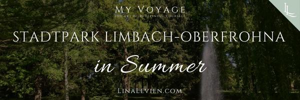 lina-levien-stadtpark-summer