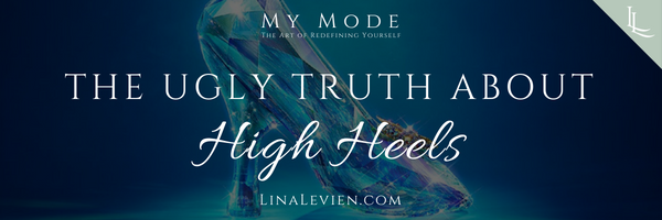 lina-levien-ugly-truth-about-high-heels