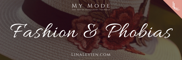 lina-levien-fashion-and-phobias