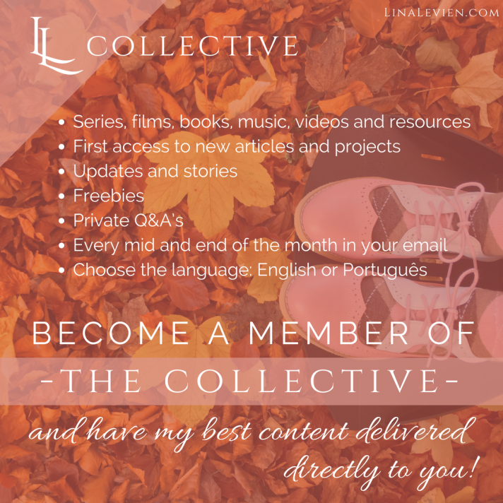 lina-levien-ll-collective-link