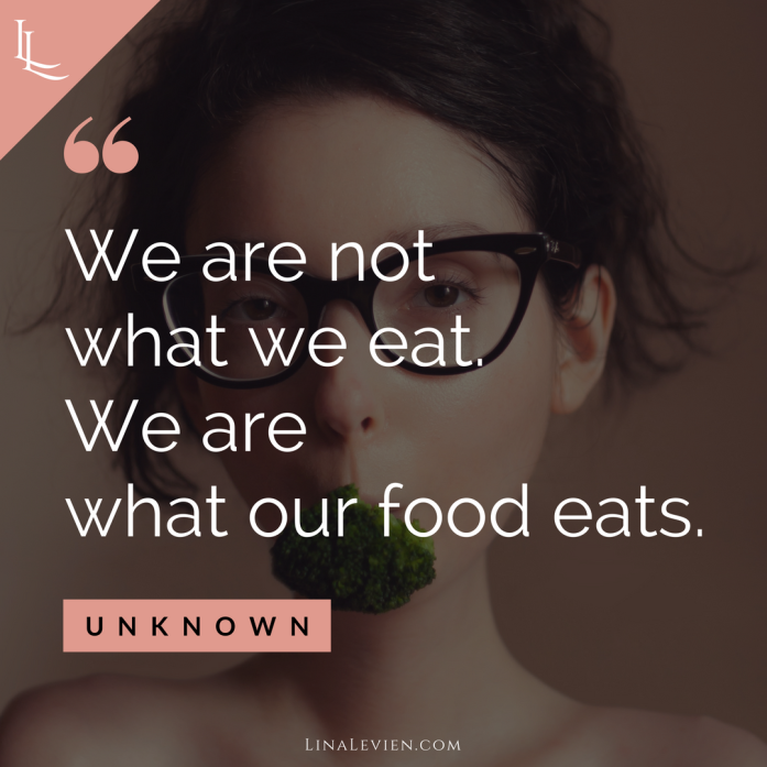 lina-levien-quotes-food