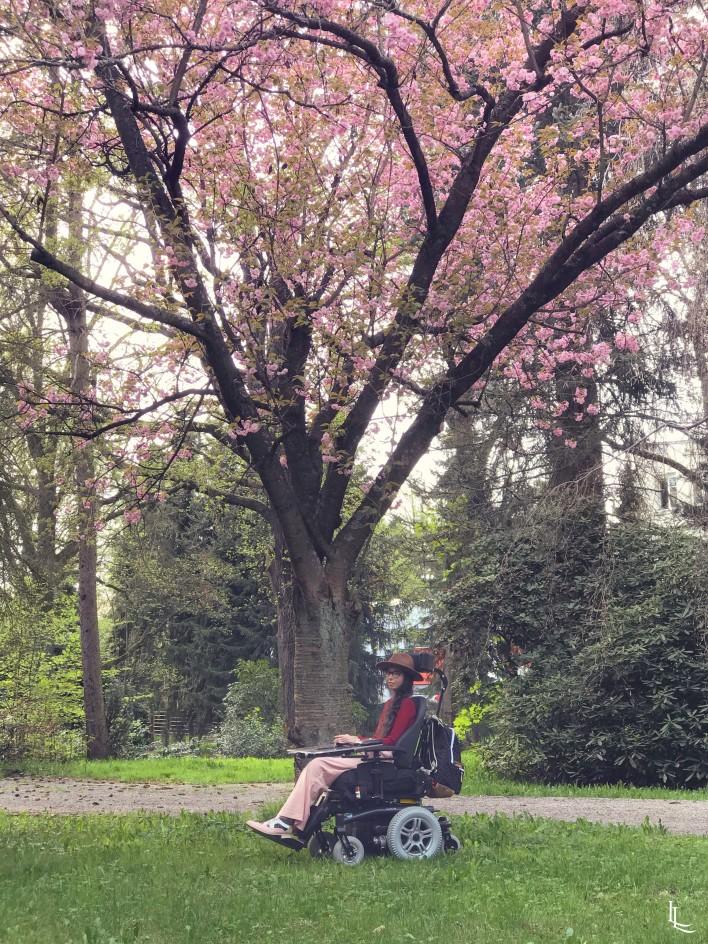lina-levien-sakura-outfit (13)