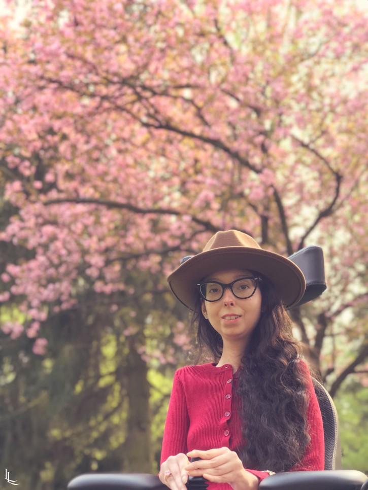 lina-levien-sakura-outfit (2)