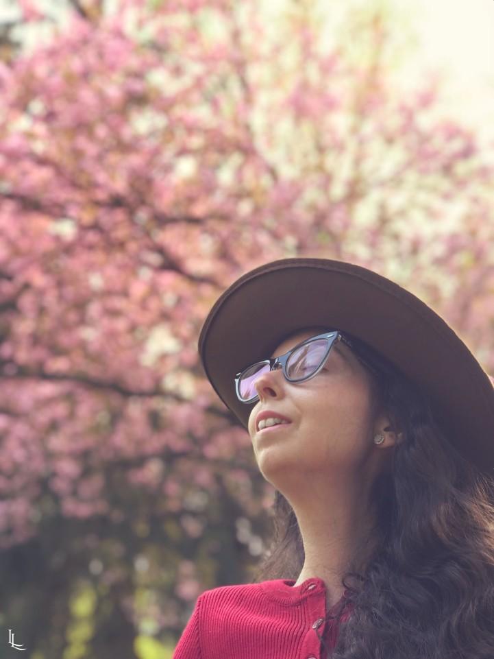 lina-levien-sakura-outfit (3)