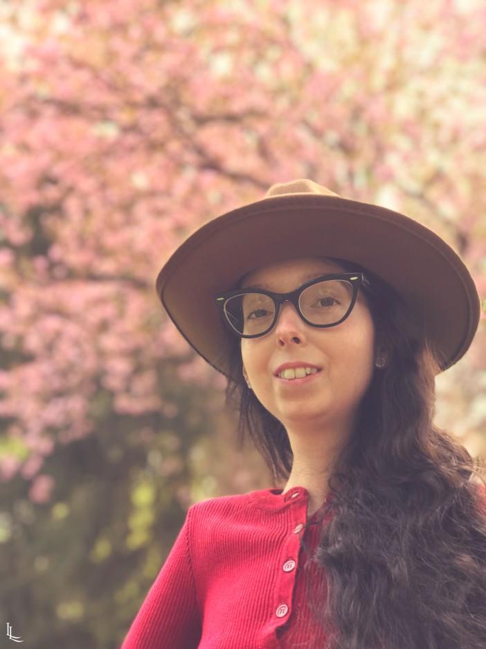 lina-levien-sakura-outfit (4)