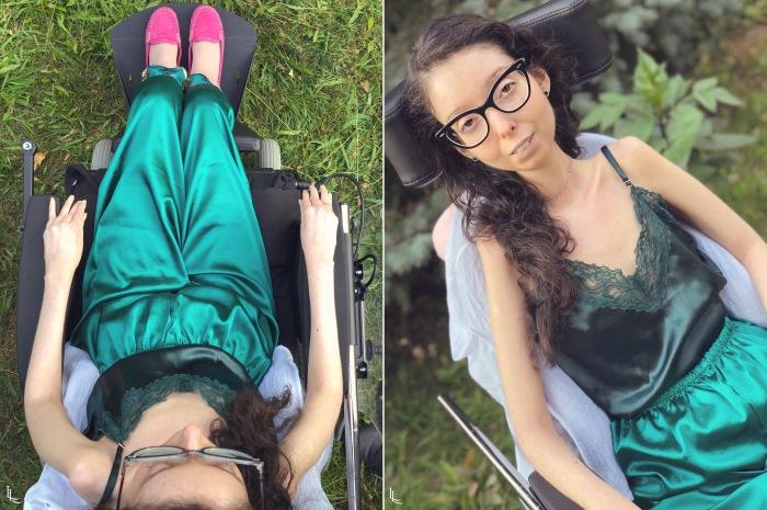 lina-levien-green-summer-silk-outfit (6)