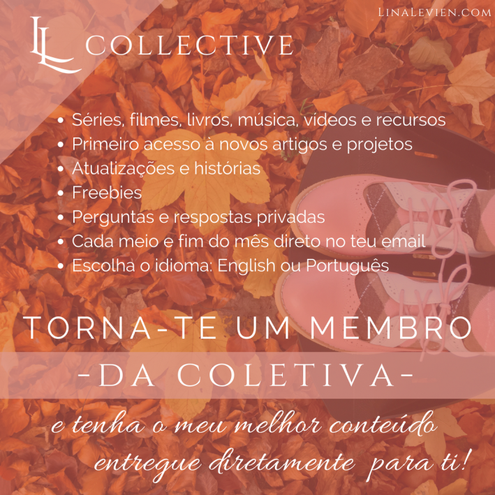 lina-levien-ll-collective-link-pt