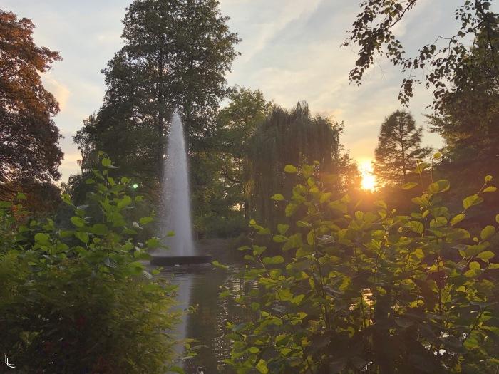 lina-levien-stadtpark-summer (2)