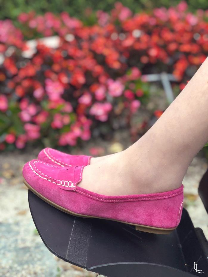 lina-levien-summer-pink-mocassins