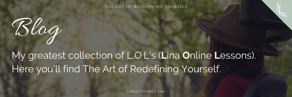 lina-levien-blog