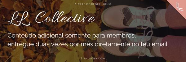 lina-levien-llcollective-pt