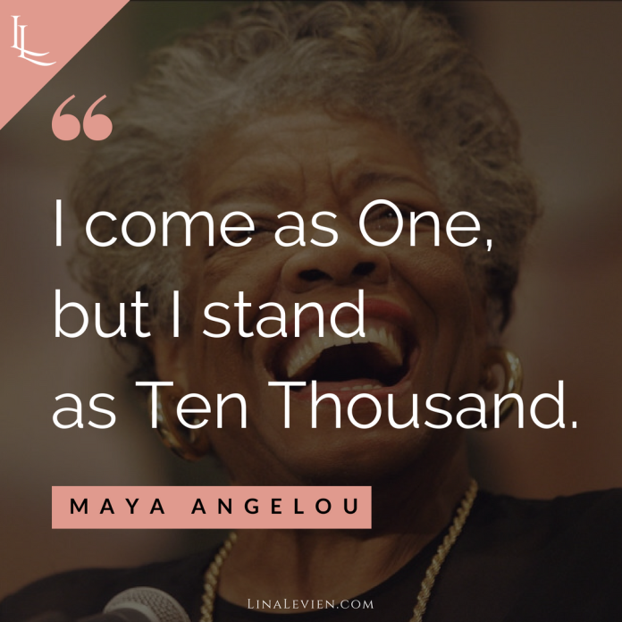lina-levien-quotes-maya-angelou (2)